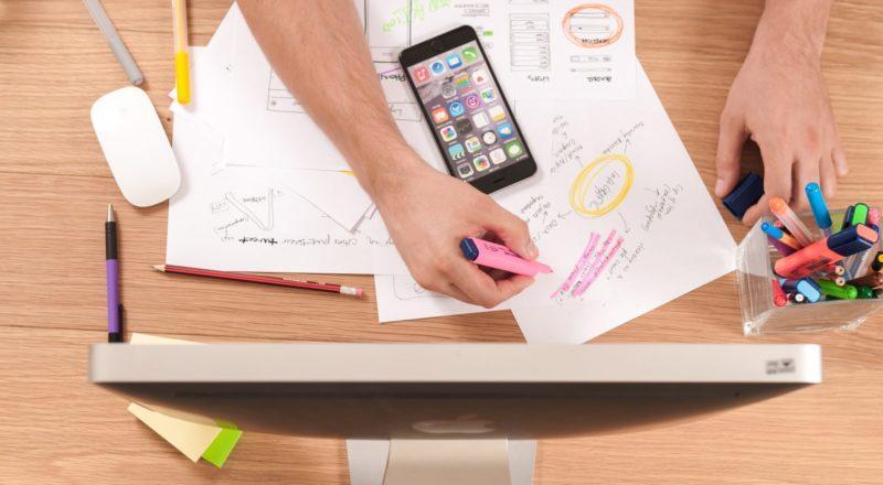 Lisez notre guide pour découvrir comment organiser un évènement d'entreprise pour la première fois