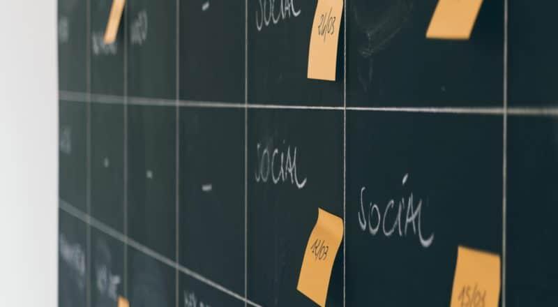 Idées créatives de promotion d'évènement