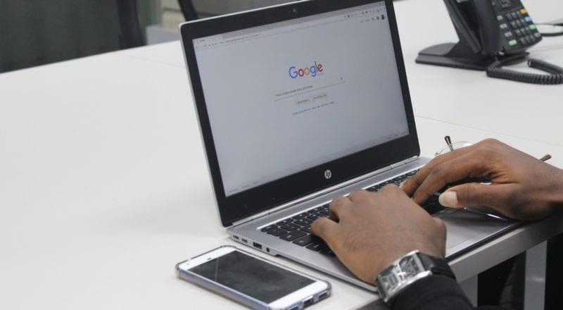 Google Remarketing pour les Évènements