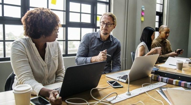 Comment animer un groupe de discussion