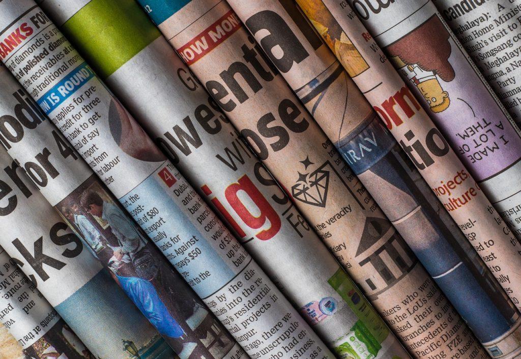 Partenariats avec les Médias de l'Évènementiel : Un partenaire médiatique peut vous garantir une certaine couverture.