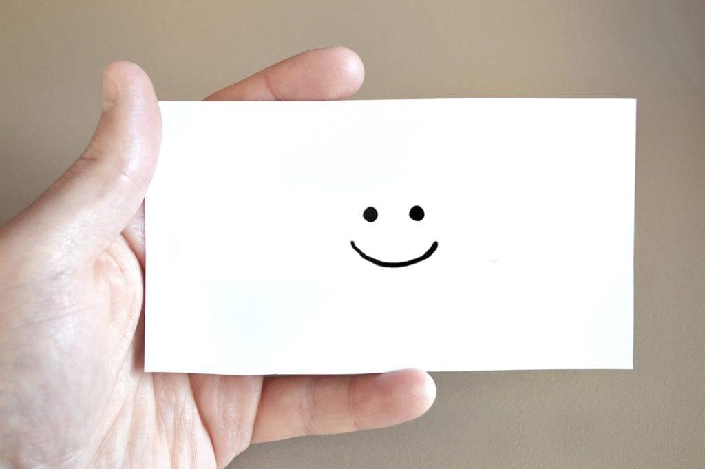 Invitation à un évènement : Un bon timing, c'est des réponses positives.