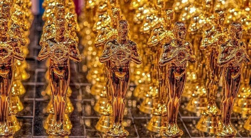 Comment organiser une cérémonie de remise de prix